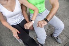 Stačí kráčať: 21 tipov ako schudnúť chôdzou za tri týždne - Pluska.sk