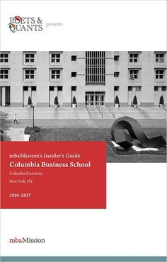Insider – s Guides to the Top Business Schools #mba #mission http://japan.remmont.com/insider-s-guides-to-the-top-business-schools-mba-mission/  # Insider s Guides to the Top Business Schools View Select Excerpts Over the past six years, Poets Quants has become the foremost authority for information on the top business schools in the world. From the start, our mission has been to help young professionals with one of the most important decisions of their lives: whether to get an MBA degree…