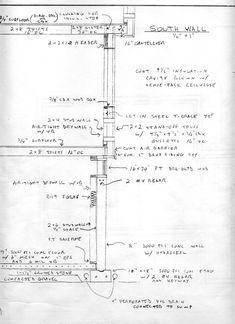 plumbing symbols explained fischerplumbing plumbing on 2 hour firewall construction detail id=93539