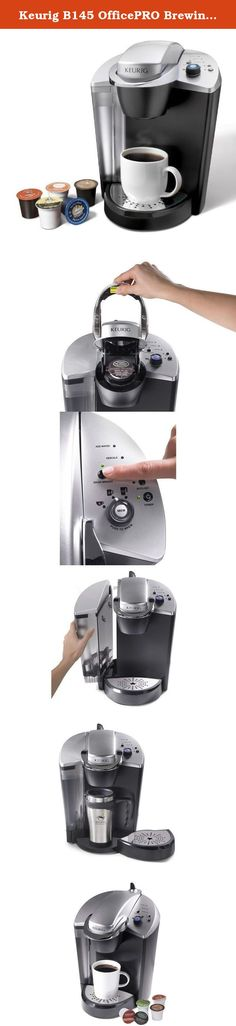 ghdonat.com Coffee, Tea & Espresso Appliances Kitchen & Dining ...