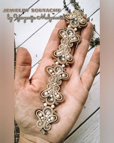Pandora Charms, Pandora Jewelry, Charm Jewelry, Diy Jewelry, Jewelry Box, Soutache Bracelet, Jewelry Drawing, Diy Accessories, Shibori