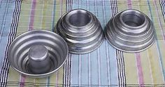 jelly moulds individual - Google Search