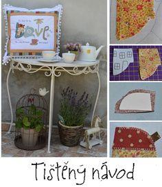 Patterns, Home Decor, Block Prints, Decoration Home, Room Decor, Home Interior Design, Pattern, Home Decoration, Models