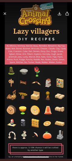 290 Animal Crossing Ideas In 2021 Animal Crossing Animal Crossing Qr Animal Crossing Game