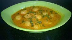 The Sawant's Kitchen - Dum Aloo ( Dussera Special )
