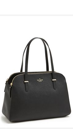 My next handbag. :)