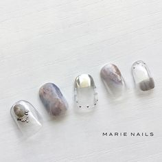 #nailartist #nailstylist #nailstagram #nailsofinstagram #nailswag #creative #photography #nailpro #luxury #マリーネイルズ #marienails #ネイルデザイン #ネイル #kawaii #ジェルネイル #trend #nail #nails #ファッション #naildesign #nailart #tokyo #fashion #nailist #ネイリスト #gelnails #instanails #fashionista #fashionlove #ニュアンスネイル