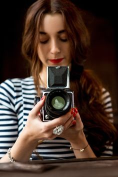 The  only thing keeping you from making money with your photography