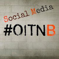 How Can 'Orange Is The New Black' Be A Social Media Model & Blackhat Tactic?  ... see more at InventorSpot.com