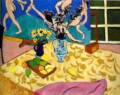Matisse – Bonnard im Städel Museum Henri Matisse, Matisse Kunst, Matisse Art, Matisse Pinturas, Städel Museum, Matisse Paintings, Oil Paintings, Chaim Soutine, Art Basics