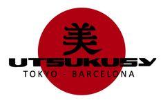 Utsukusy, cosmética de alta calidad, pionera en investigación y desarrollo de nuevas fórmulas.