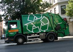 10 Ways You're Getting Recycling Wrong - http://www.toptenz.net/10-ways-youre-getting-recycling-wrong.php