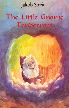 little gnome tenderroot stories -free eBook