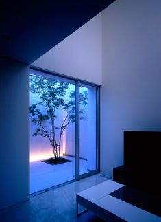 House in Kusatsu by NRM Architects, Shiga, Japan