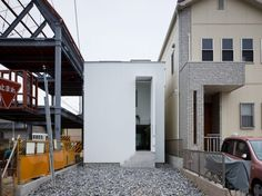 house_in_nagoya_more_with_less_15_japanese_house_casa_japonesa