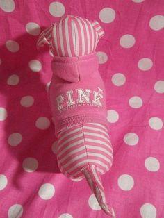 Color Rosa, Pink Color, Pink Purple, Pink White, Pink Leopard, Pink Stripes, Pink Dog, Pink Girl, Marca Pink