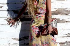 #clutch #handbags #bag #boho #bohemian #foldover #purse #messenger #crossbody