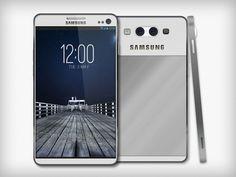 Samsung Dünyasının Yeni Üyesi Galaxy S5 - Bugizma.com