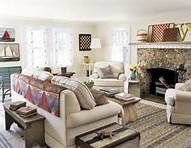 furniture placement living room - Bing Images