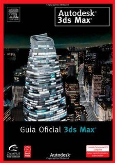 Autodesk 3ds Max 2015 Essentials Autodesk Official Press Pdf