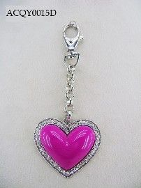 Teenage girls are normally particular about their accessories, if you are interested in cool key chains designs then have a look below beautiful key chains for Key Chains, Pink Girl, Belly Button Rings, Charms, Bling, Personalized Items, Keys, Earrings, Trucks