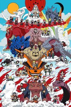Great selection of Naruto and other Anime merchandise at affordable prices! Over 200 Anime related items: cosplay costumes, clothes, accessories and action . Anime Naruto, Naruto Shippuden Sasuke, Naruto Kakashi, Naruto Cute, Otaku Anime, Konoha Naruto, Naruto Fan Art, Madara Uchiha, Naruto Wallpaper