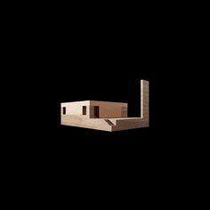 Duggan Morris . new Crematorium . Basel  (4)