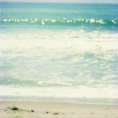 Aqua++8x8+Fine+Art+Photograph+by+kameronelisabeth+on+Etsy,+$15.00