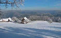 Simonshof: Ferienbauernhof in Schiltach Schwarzwald