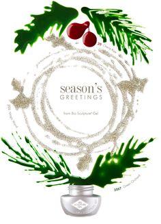 Beautiful limited edition gel Magic Wand in stock now Christmas 2015, Merry Christmas, Christmas Ornaments, Bio Sculpture Gel, Mani Pedi, Nail Tech, Wands, Nail Art, Nail Stuff