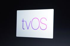 The new Apple TV is running a new operating system called tvOS - https://www.aivanet.com/2015/09/the-new-apple-tv-is-running-a-new-operating-system-called-tvos/
