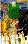 Прогулки по Флоренции - Заметки о христианском искусстве - Джон Рёскин