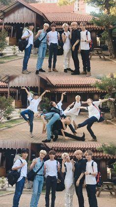 Nct 127, Nct Album, Nct Group, Nct Dream Jaemin, K Wallpaper, Nct Life, Jeno Nct, Jisung Nct, Jaehyun Nct