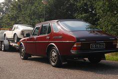 1978 99 GLE