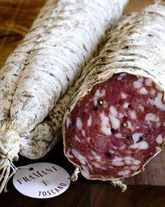El+salame+Toscano