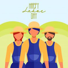 Happy worker's labor day. Download thousands of free vectors on Freepik, the finder with more than 3 millions free graphic resources Black Texture Background, Line Background, Watercolor Background, Abstract Backgrounds, Colorful Backgrounds, Comic Poster, Technology Background, Facebook Timeline Covers, Vintage Grunge