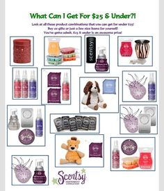 Shop Scentsy http://tammyswaxes.scentsy.us