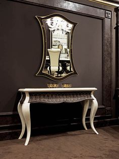 - Furniture Makeover End Tables - - - Shabby Chic Bedroom Furniture, Bedroom Furniture Makeover, Luxury Home Furniture, Deck Furniture, Home Decor Furniture, Furniture Design, Furniture Ideas, Furniture Websites, Silver Furniture