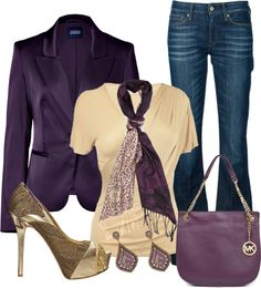 """Untitled #184"" by mhuffman1282 ❤ liked on Polyvore"