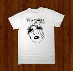 """can anime t-shirts be /fa/? - """"/fa/ - Fashion"""" is imageboard for images and discussion relating to fashion and apparel. Belladonna Of Sadness, Underground Film, Crying Face, Stay Weird, Anime Style, Star Print, Direct To Garment Printer, Occult, Shirt Style"""
