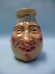 Afbeeldingsresultaat voor sarreguemines majolica pottery