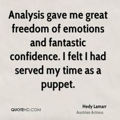 Hedy Lamarr Quotes, Quotations, Phrases, Verses and Sayings. Hedy Lamarr Quote, Rush Songs, Being There For Someone Quotes, Leo Virgo Cusp, Good People, Amazing People, Abusive Relationship, Beautiful Mind, Fashion Quotes