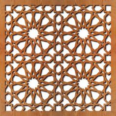 CNC MDF Cutting Service Providers in India. Get contact details and address of CNC MDF Cutting Service firms and companies Laser Cut Panels, Laser Cut Wood, Laser Laser, Star Laser, Laser Cut Patterns, Star Patterns, Geometric Patterns, Graphic Patterns, Laser Cutting Service