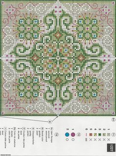Thrilling Designing Your Own Cross Stitch Embroidery Patterns Ideas. Exhilarating Designing Your Own Cross Stitch Embroidery Patterns Ideas. Biscornu Cross Stitch, Cross Stitch Pillow, Cross Stitch Love, Cross Stitch Flowers, Cross Stitch Charts, Cross Stitch Designs, Cross Stitch Embroidery, Cross Stitch Patterns, Hand Embroidery
