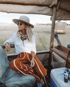 acc8c9157e5613 12 beste afbeeldingen van Safari kleding - Safari clothes