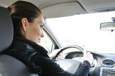Driving-a-car10173446_l