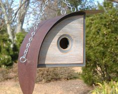 #birdhousedesigns