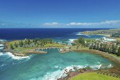 Nsw Holidays, South Coast Nsw, Holiday Hotel, Australia Travel, Day Trips, Coastal, Surfing, Road Trip, Around The Worlds