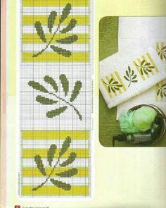 Cross Stitch Heart, Cross Stitch Borders, Modern Cross Stitch, Cross Stitch Flowers, Cross Stitch Designs, Cross Stitching, Cross Stitch Embroidery, Hand Embroidery, Cross Stitch Patterns