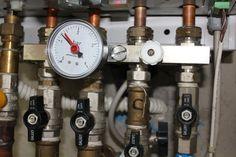 Boilers Heating Gass Plumbing Repairs Cwmbran